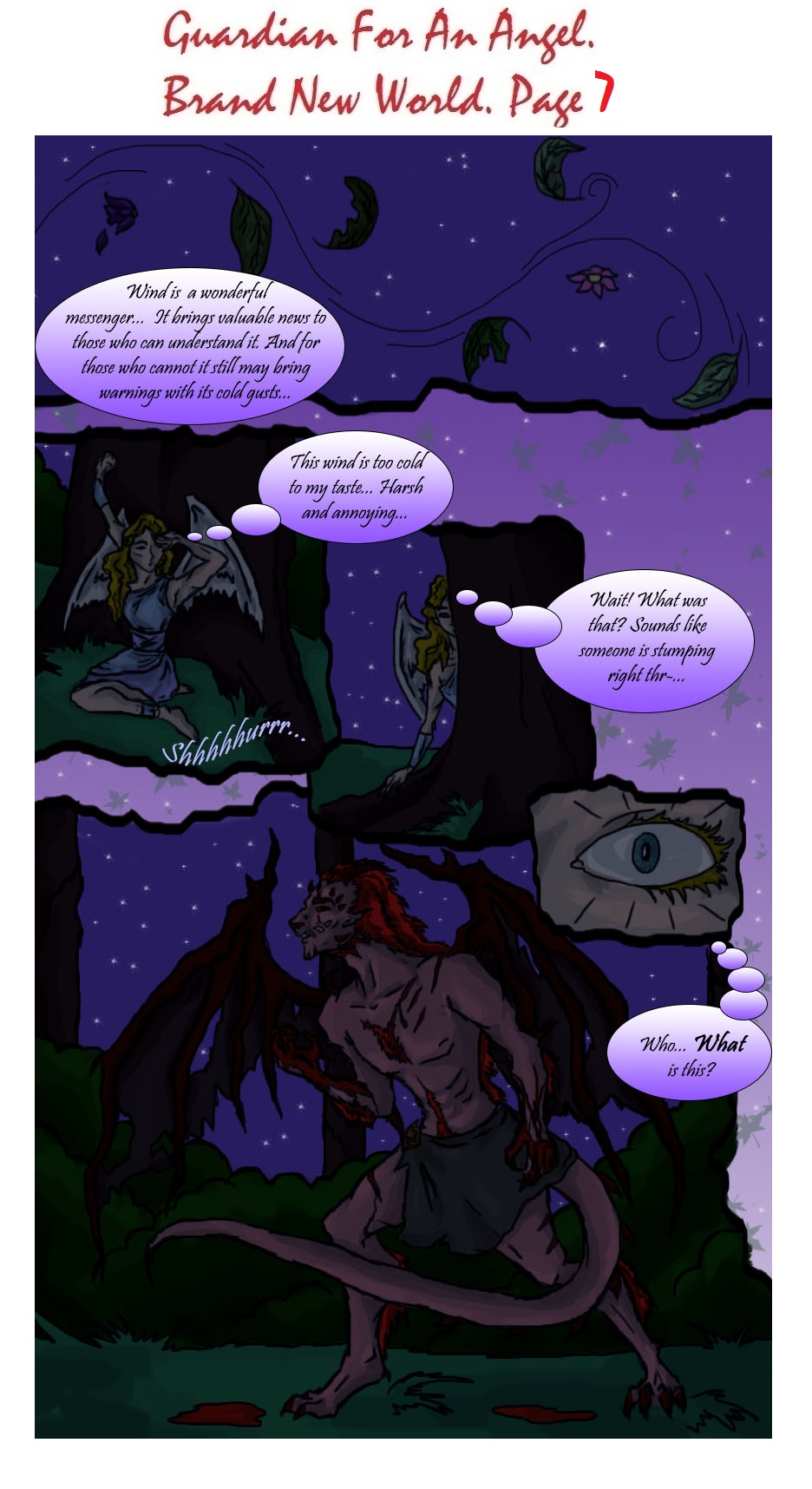 Chapter 1. Page 7