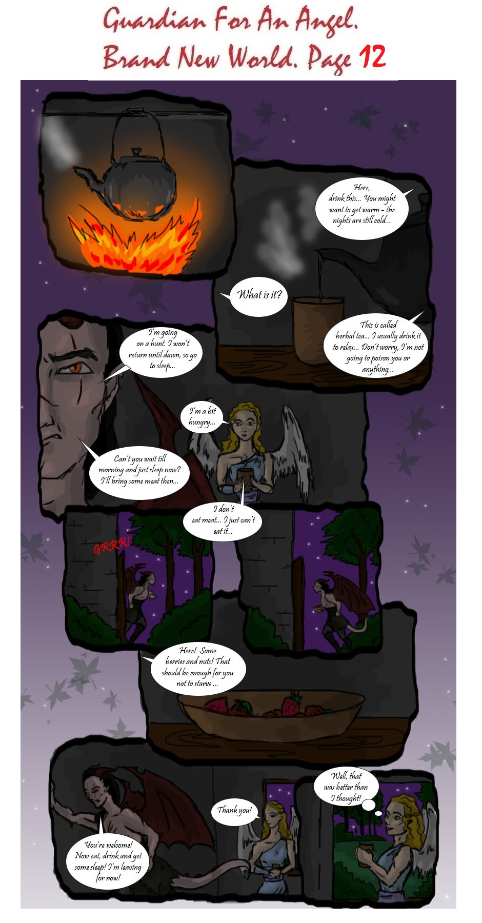 Chapter 1. Page 12